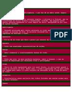Dicionário De Vinhos.pdf
