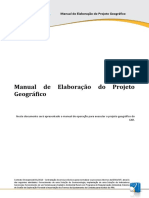 Manual de Operacao Do Simcar - Projeto Geografico2