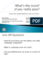 Angoff Method.pdf