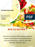 ppt nutrisi anak.ppt