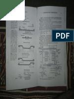 114214828-Estimation-Sample-Question-RCC.pdf