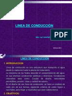 conduccion-150318002922-conversion-gate01.pdf