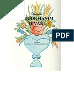 FERIDE_HANIM_DIVANI.pdf