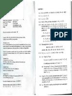 docslide.com.br_fisica-matematica-arfken-e-weber-resolucao.pdf