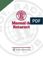 Manual de Rotaract