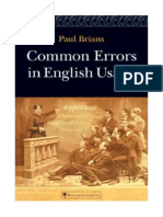 4172812-Common-Errors-in-English-Usage.pdf