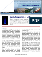 Lng 1 - Basic Properties 7.2.09 Aacomments-Aug09