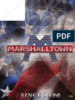 Catalog Marshall