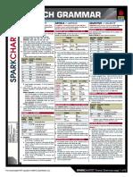 Grammar-sổ tay văn phạm.pdf