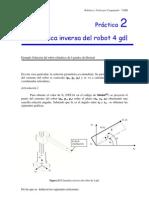 r_practica1