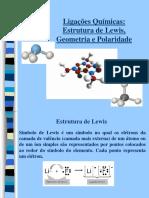 142450_ligações Quimicas Part2