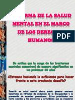 REFORMA DE LA SALUD MENTAL 3