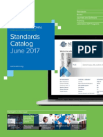Astm Standards201706