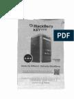 BlackberryKeyOne.pdf