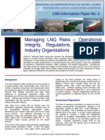 Lng 4 - Operational Integrity 7-3-09-Aacomments-Aug09
