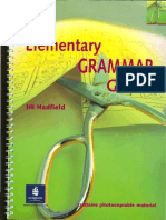 1_Elementary_GRAMMAR_Games.pdf