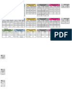 Evaluaciones Bimestrales III-B.xlsx