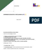 guiamim-110706181100-phpapp02 (1)