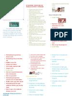 Fiflet SAP Ima