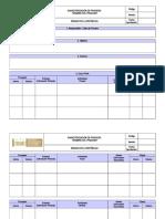 Plantilla Caracterizacion Proceso v1
