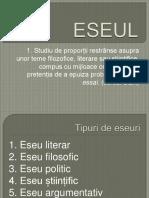 Eseul-de-Analiza-Literara.pdf