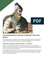 Cum funcţionează Legea lui Arhimede.docx