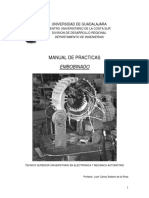 practicas motores  INDUCIDOS.pdf