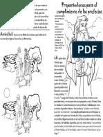 Guia Infantil-2012-03-18 Preparandonos para el cumplimiento de las profecias.pdf
