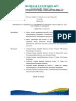 Sk Penyimpanan Pemeriksaan,Spesimen (1)
