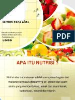 ppt nutrisi anak.ppt