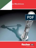 TDB_02_CHUMBADORES_F_#SPT-BR_#AIP_#V1.pdf