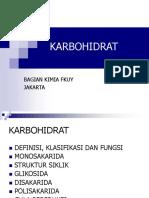 KARBOKUL2009