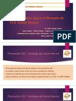 REFORMA DE LA SALUD MENTAL2-4