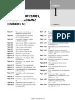 293484449-Tablas-y-Propiedades-Termodinamicas-Cengel.pdf