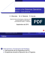 SSOOI-1516-Tema1-Sesión3.pdf