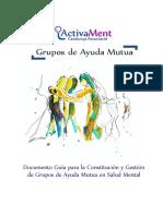 Guiagruposayudamutua.pdf