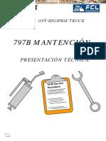 135949872-Manual-Mantenimiento-Camion-Minero-797b-Caterpillar.pdf