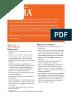 osha standards.pdf