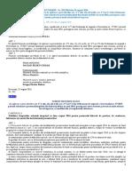 HG. 582_2016 - Norme Metodologice