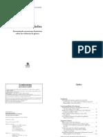 Biglia- Estado de Wonderbra.pdf
