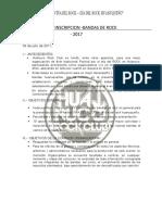 5DOC_BASES-DE-BANDAS2017.doc