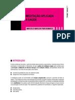 Meditação Aplicada a Saúde.pdf
