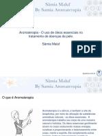 Aromaterapia_BYSAMIA.pdf