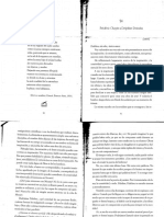 Carta de Chopin.pdf