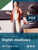 ef-english-live-vocabulario.pdf