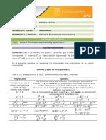 FuncionesExponencialyLogaritmica.docx