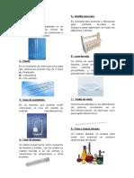1er-informe-de-lab-quimica-1.docx