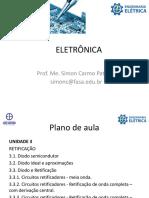 Retificação - Unidade 3 - PDF