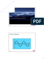 harmocs ABB+Harmonics+&+Solutions.pdf