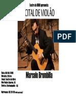 Cartaz UBRO.pdf